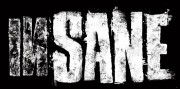 1354251613insane-logo-121310-530w