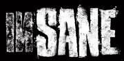 1354251613insane-logo-121310-530w