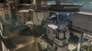 1354298417halo-4-crimson-map-pack-confirmed-for-december-10