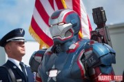 1354312823iron-man-3-new-photos-released