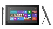 1354320019microsofts-surface-pro-launches-in-january-2013-for-999