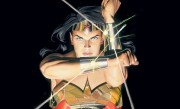 1354320021wonder-woman-tv-series-plot-details