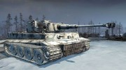 13543272167385companyofheroes2collectorseditiongermanheavyfieldappliedwhitewash_530x298
