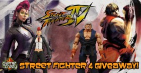 sf4 feature