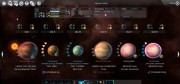 1354341612endlessspaceplanets530