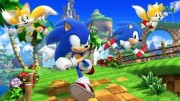 1354341613sonicgenerations