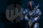 1354413610halo4wetworks