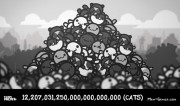1354420814mew-genics-cats