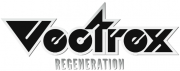 1354424410vectrex-regeneration-logo