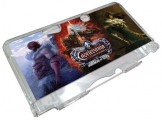 1354518011castlevania3dspreordercase