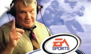 1354521611madden-2000-cover