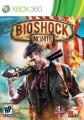 1354554014bioshock-infinite-cover-art-revealed