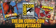 1354572021check-out-comic-con-2013-with-this-dk-sweepstakes