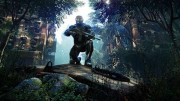1354575619crysis-3