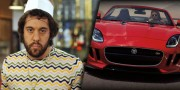 1354575620tonight-on-aots-2-broke-girls-jonathan-kite-the-2012-la-auto-show