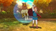 1354579213ninokuni83