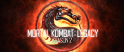 1354586412mortalkombatlegacyseason2