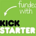 1354590016fundedwithkickstarter