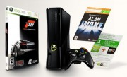 1354593616xboxgroupon