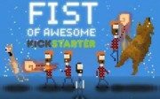 1354600815fistofawesome