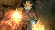 1354658416dragonbornwizard530
