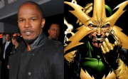 1354658419the-amazing-spider-man-2-jamie-foxx-confirms-talks-for-electro