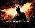 1354658420the-dark-knight-rises