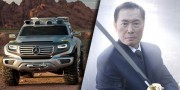 1354662018tonight-on-aots-george-takei-the-concept-cars-from-the-2012-la-auto-show