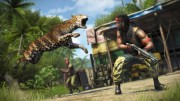 1354665623farcry3gc2012-03_530x298