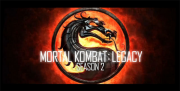 1354665625mortal-kombat-legacy-season-2-coming-in-mid-2013