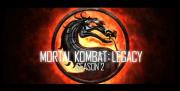1354665625mortal-kombat-legacy-season-2-coming-in-mid-2013