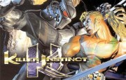 1354676413killerinstinct530