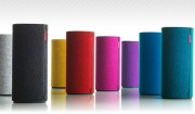 1354730417libratone-wireless-speaker-customize-your-soundscape-with-italian-wool