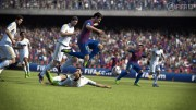1354734012fifa13x360messiavoidstacklewm_530x298