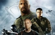 1354748417gi-joe-retaliation-new-poster-touts-3d-conversion