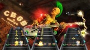 1354766412guitar-hero-warriors-of-rock---cbgbs