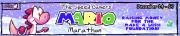 1354791611speedgamersmariomarathon