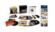 1354816815the-beatles-stereo-vinyl-box-set-you-say-goodbye-and-i-say-hello-to-14-albums