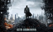 1354827626star-trek-into-darkness-debut-trailer-hits-with-vengeance