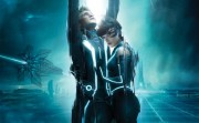 1354834820tron-legacy-sequel-in-the-works