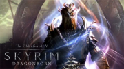 1354834821skyrim-dragonborn-dlc-achievement-guide-its-not-what-i-want-its-what-i-can-give-you