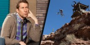 1354838415tonight-on-aots-scott-aukerman-from-comedy-bang-bang-red-bull-rampage-2012
