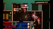 1354856415hotline-miami-5_530x298