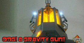 Half-Life-Gravity-Gun