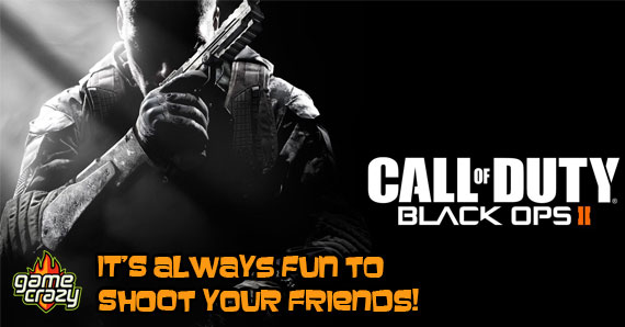 black-ops-feature