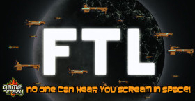 ftl feature