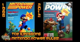 nintendopower-feature