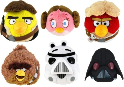 star-wars-angry-birds-plush