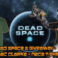 dead space 2 feature