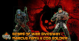 gears giveaway feature